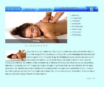 www.medcewellness.com