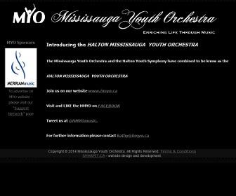 www.myomusic.ca