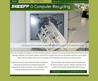 www.skeeff.com
